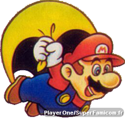 [Review90]super_mario_world_img_09.png